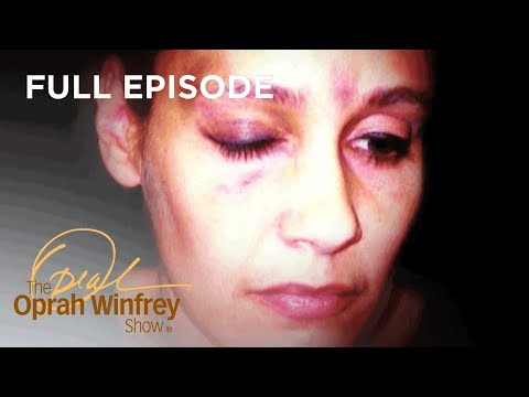 A Suburban Mother's Nightmare Caught On Tape | The Oprah Winfrey Show | Oprah Winfrey Network