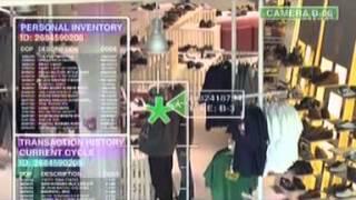 Totale Überwachung - Wir werden alle überwacht [Doku von 2007!] (ARTE) [Info 86]