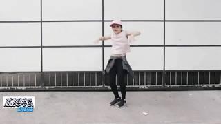 Despacito DJ Enak mix Dance