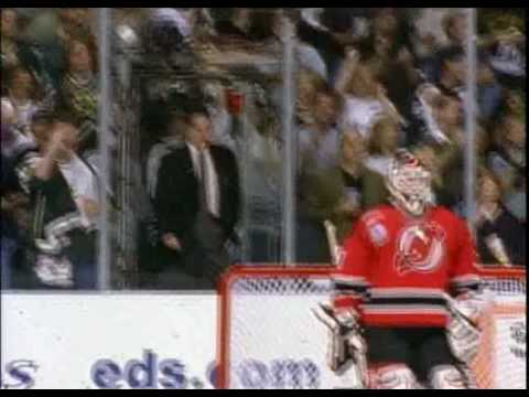 2000 new jersey devils stanley cup - YouTube 517e84a58