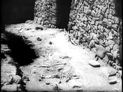 British H Bomb Test