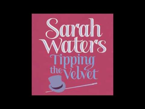 Tipping the Velvet by Sarah Waters, read by Juanita McMahon (Audiobook extract)