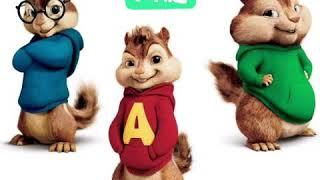 Alvin y las ardillas - El guero
