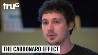The Carbonaro Effect - Michael Pranks a Carbonaro Effect Fan