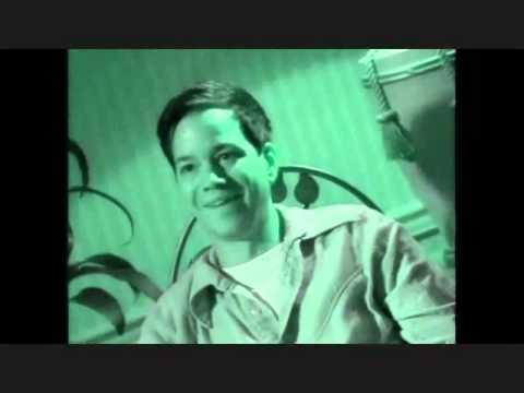 Happy 52nd Birthday Frank Whaley ♥