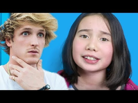 Lil Tay Family Exposed Again! PewDiePie Mistaken for Logan Paul, Team 10 Exposed or Not?