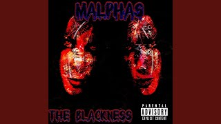 Watch Malphas The Blackness video
