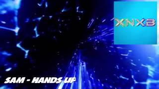Sam - Hands Up [HD]
