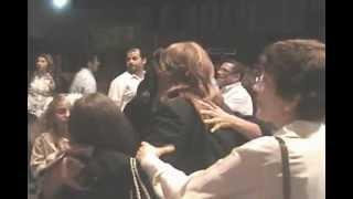 Nuryn Sanlley - Freddy Beras Goico - Hairspray.wmv