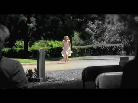 JR. RICHARDS - A Beautiful End  with Lyrics