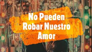Скачать Can T Steal Our Love Selena Gomez Ft Justin Bieber Subtitulada En Español