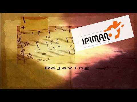The lord of quietness – Musica jazz – Ipiman