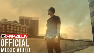 Download Loso - Not From This World ft. Lauren Morris music  - Christian Rap MP3 song and Music Video