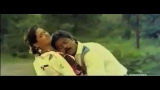 Then Madurai Video Song | En Aasai Machan | Vijayakanth, Murali, Revathi