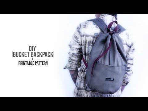 bucket-bag-backpack-diy