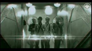 Coldplay / John Newman / Yeah Yeah Yeahs - Maps Talk To Me Again (Kill_mR_DJ mashup)