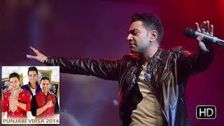 Kamal Heer - Masti 2 - Amazoncom Music