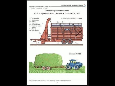 тележка для баллонов и не только\Trolley for cylinders and not just