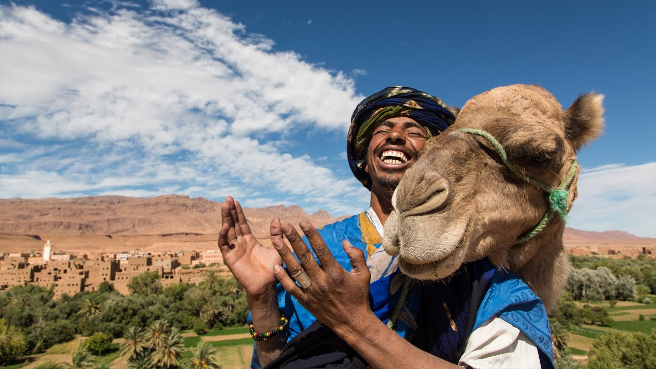 Image result for morocco adventure