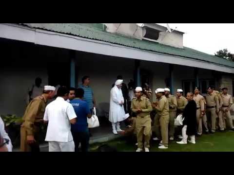 Nirankari Video