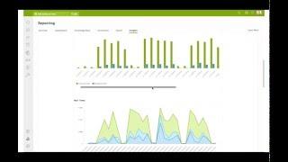 Zendesk Voice Intro and Demo Feb16