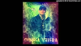 11-El Quinto Pabellon-Remix-Guerra a la yuta