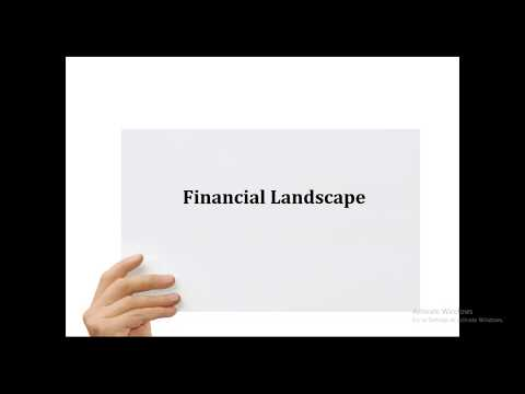 How to Build a career in Investment Banking & Capital Markets | Banking Tutorial