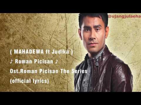 Ost Sinetron Roman Picisan ft Judika