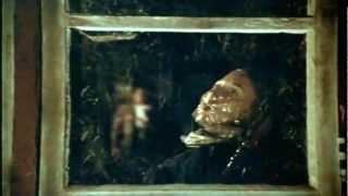 Black Christmas (Negra Navidad) (Bob Clarck, EEUU, 1974) - Trailer