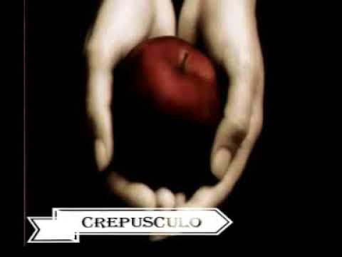 Stephenie Meyer Crepúsculo Vol 1 AUDIOLIVRO