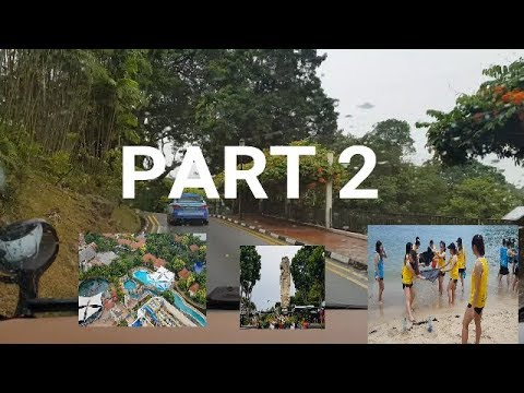 Singapore - City Video Guide Chapter 2