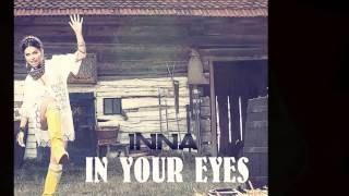 Tyraniemai In Your Eyes - ANNA Vs INNA