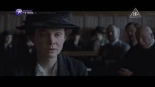 Суфражистка - промо фильма на TV1000 Premium HD