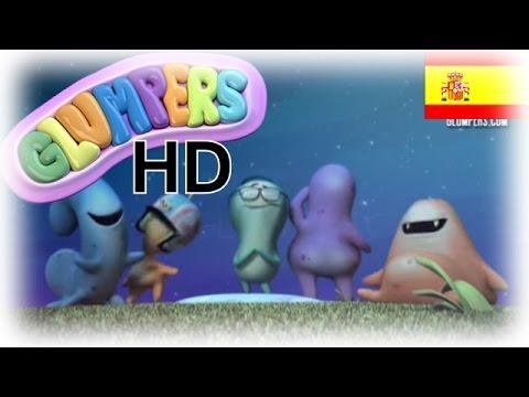 La historia de la navidad una animacion youtube2 doovi for Imagenes de animacion