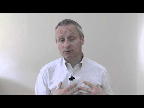 Professor Hindley on Ecological Resilience | YoungMinds