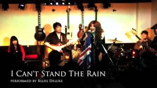 Live at Onko-Chishin (Fukuoka), 2015/11/22 福岡の正統派Hard Rock Band「Blues Deluxe(ブルース・デラックス)」の最新ライブ情報はこちらをご覧ください! Official ...