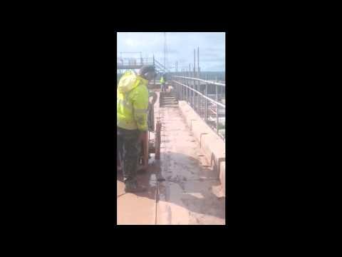 Pol Concrete Cutting