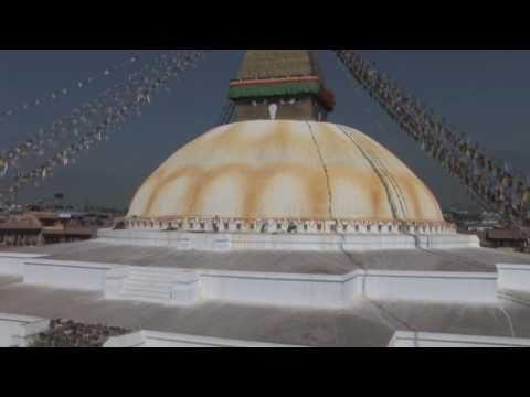 Bob Seger - Katmandu [HD]