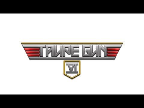 Tous les Participants Taupe Gun VI (TG Saison 6)