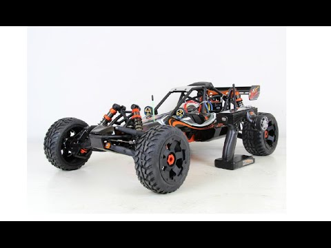 Rc Cars For Sale >> Rc Cars For Sale