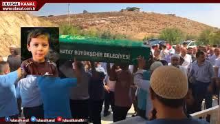 Ufuk Tatar'ın otopsi sonucu açıklandı