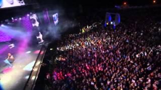 IVAN KOMARENKO - Pupa w Chałupach LIVE - Kobylnica 2013 DISCO HIT FESTIVAL