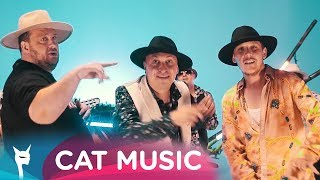 Download Arando Marquez feat. MRB x What's UP - DAI DUMA (Official Video) Mp3 and Videos