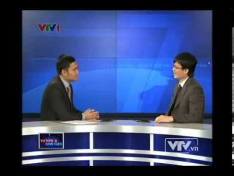 Sự kiện và bình luận   12 01 2013   Video   Đài truyền hình Việt Nam mp4