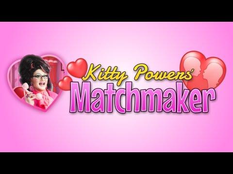 matchmaking gungeon