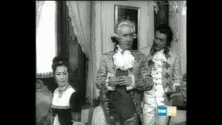 Diego de Acevedo [06 La Invasión]