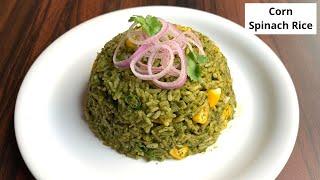 Flavours Of Food Mata ki chaat jo ek ragada chaat hai ise maharastra mei vatana chaat yaa ragda chaat kehte hai. itmem