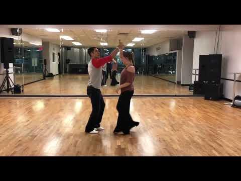 D'amico Dance - Dance Studio In Houston, TX