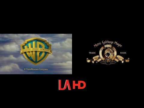 Warner Bros. Pictures/Metro-Goldwyn-Mayer