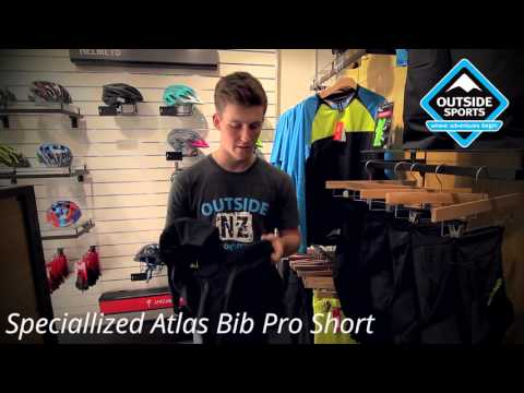 specialized-atlas-bib-pro-short-with-outside-sports